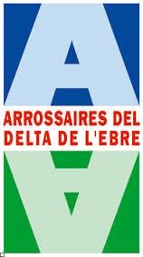 ARROZ ARBORIO NOMEN