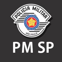 Concurso Polícia Militar - SP: 2.293 vagas para Soldado