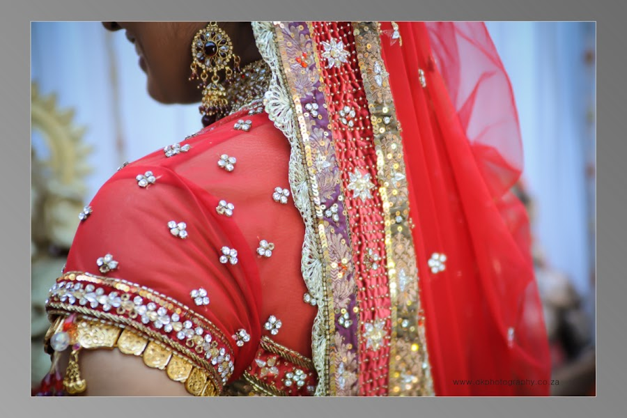 DK Photography Slideshow-Blog-060 Nutan & Kartik's Wedding | Hindu Wedding {Paris.Cape Town.Auckland}  Cape Town Wedding photographer