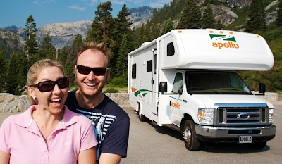 Guest Post: Apollo RV relocation programs lets you go RVing for as little as a dollar a night