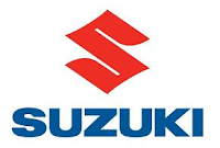 Lowongan Kerja Terbaru PT. Suzuki Centre Tanjung Karang, Bandar Lampung