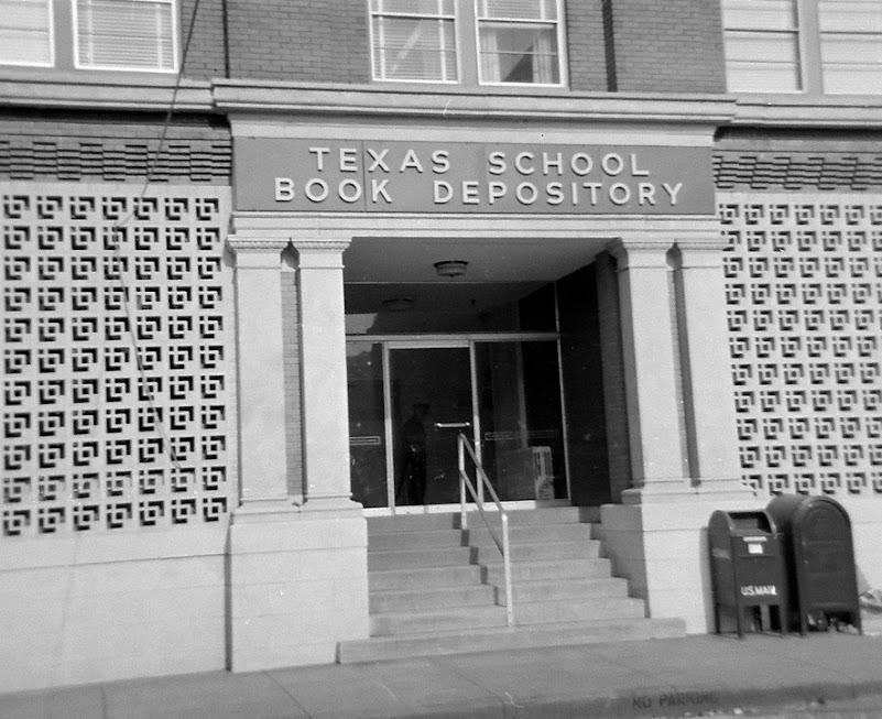 Texas-School-Book-Depository-Building.jp