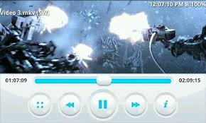 BSPlayer v1.24.182 APK Android