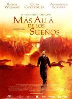 <b>Mas-alla-de-los-sueños-pelicula-Online-gratis-en-español-Castellano-completa-SIN-MEGAVIDEO</b>