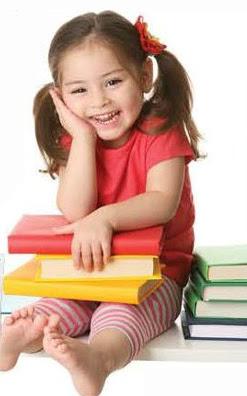 suplemen untuk kecerdasan otak anak