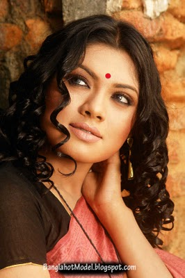 Actor movies onlinekakima <b>chodar golpo</b> inbengali films sex bangladeshi, <b>...</b> - Tisha%252B%252525285%25252529