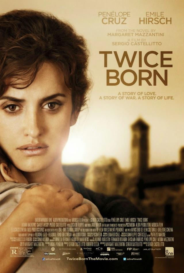 Venuto al mondo - Twice Born (Volver a nacer) Solo Full Películas