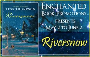 Riversnow - 4 May