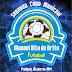 Segunda Copa Municipal de Futebol será realizada nas Comunidades de Felipe Guerra.