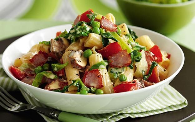 best slimming world recipes: Slimming World's vegetable ...