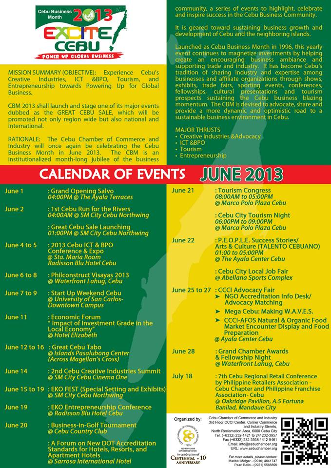 Cebu_Business_Month_2013