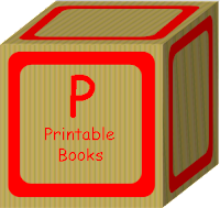home library, printables, free printables, ready set read, image