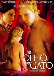 Baixar Filme No Olho do Gato (Dublado) Online Gratis