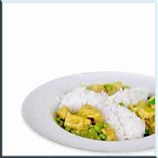tavuk göğsü tavuk oyunları oktay usta tavuk göğsü tarifi soslu tavuk tavuk çorbası fırında tavuk tavuk sote tavuk yemekleri tavuk tarifleri bezelye