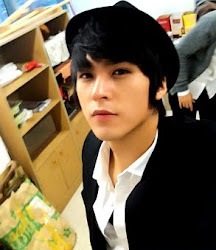 Dond Woon (B2st)