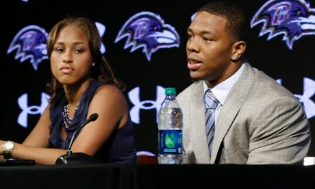 janay palmer, ray rice, baltimore ravens, ray rice elevator,