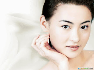 Sexy Actress: Cecilia Cheung Pak Chi 張柏芝 – Slim Sexy cute – Biography Height Weight