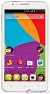 HP SMARTFREN Andromax New G2 - White