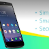 CM Launcher - Boost, Secure v1.6.8 Apk