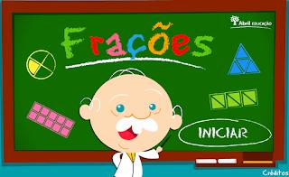 http://sites.aticascipione.com.br/ser/jogosser/matematica/fund1/fracoes/JogoFracoesV7.swf