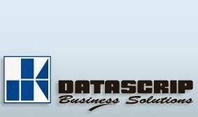 Lowongan Kerja Terbaru PT Datascrip Sebagai Business Executive Lulusan Diploma 2014
