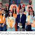Japani Students in Pakistan