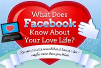 Kết Nối Với Chúng Tôi Qua Facebook