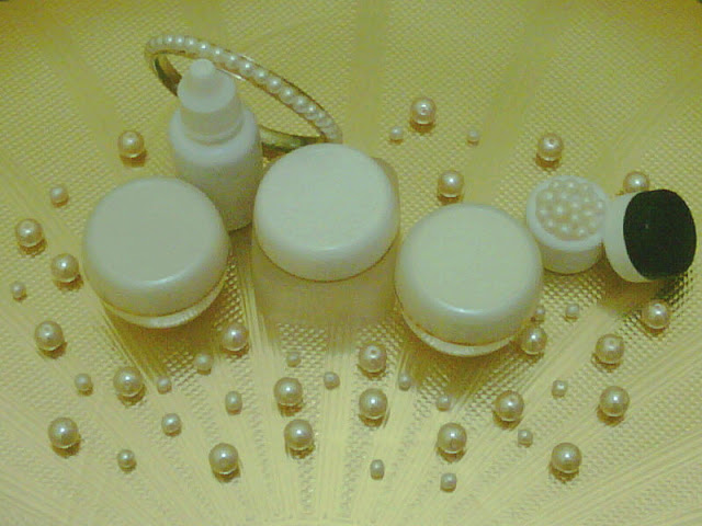 Best Product : PEARL CRYSTAL Cream
