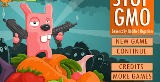 Stop GMO Awesome and Interesting Action Online Games Free Play