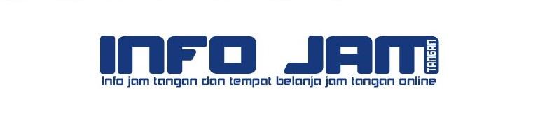 Aneka Jam Online Store