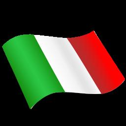 أهداف مباراة روما وسامبدوريا 3-0 [2014/02/16] الدوري الايطالي [تعليق علي الكعبي] HD