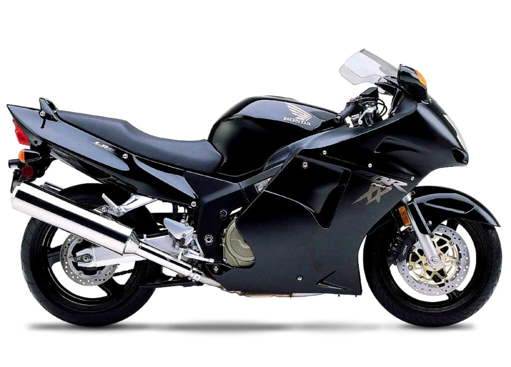 super fast bikes honda cbr 1100 xx. Black Bedroom Furniture Sets. Home Design Ideas
