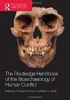 http://www.kingcheapebooks.com/2015/06/the-routledge-handbook-of.html