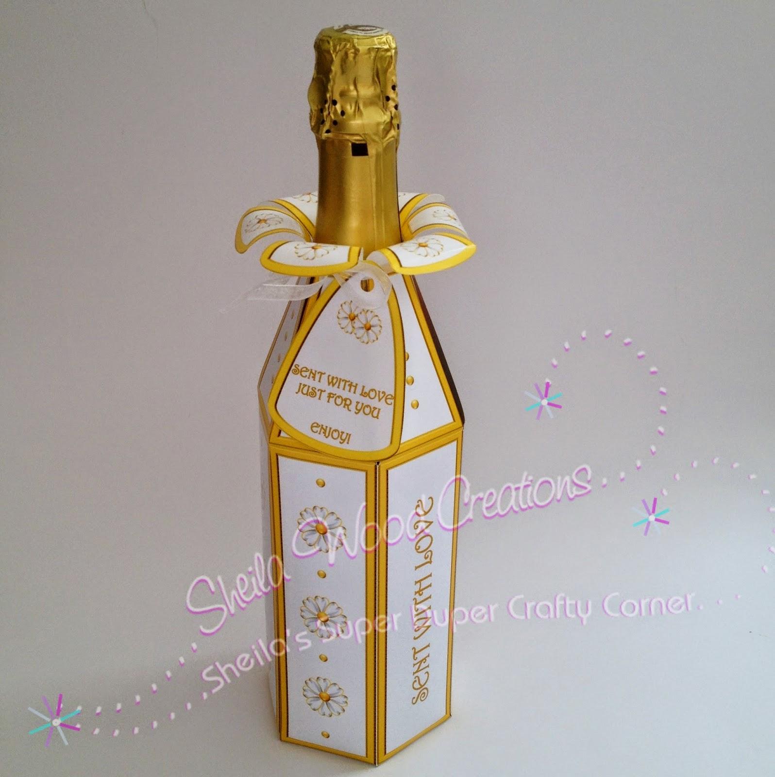 Sheila 39 s super duper crafty corner for Super u champagne