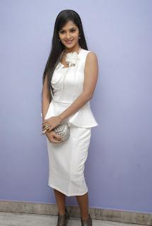 Madhumitha21.jpg
