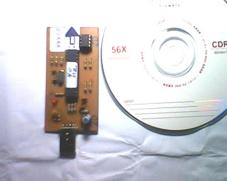 alat copy eeprom dvd,bios,laptop usb series
