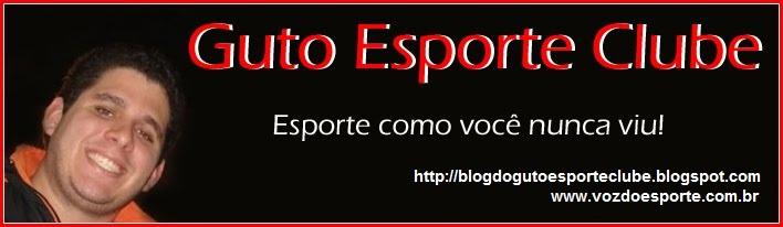 Guto Esporte Clube