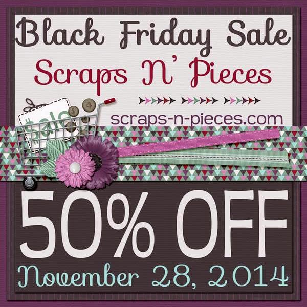 http://www.scraps-n-pieces.com/store/index.php?main_page=index&manufacturers_id=29