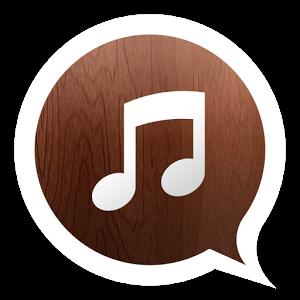 Sound Tracking aplicativos para android