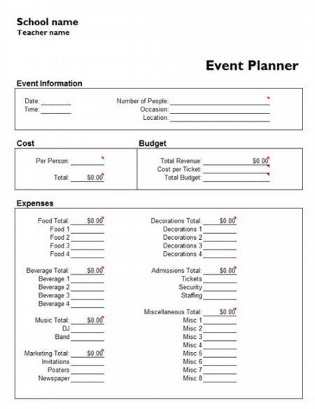 Plantillas gratuitas para Excel Y Word