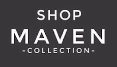 MAVEN COLLECTION