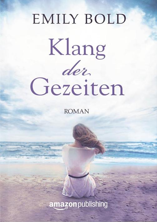 http://manjasbuchregal.blogspot.de/2014/06/gelesen-klang-der-gezeiten-von-emily.html