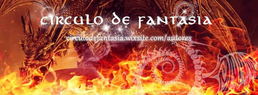 Colaboradora en Círculo de Fantasía