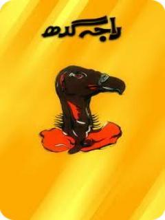 Raja gidh by bano qudsia free urdu pdf novels for Bano qudsia books