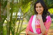 Sri divya latest glamorous photos-thumbnail-3