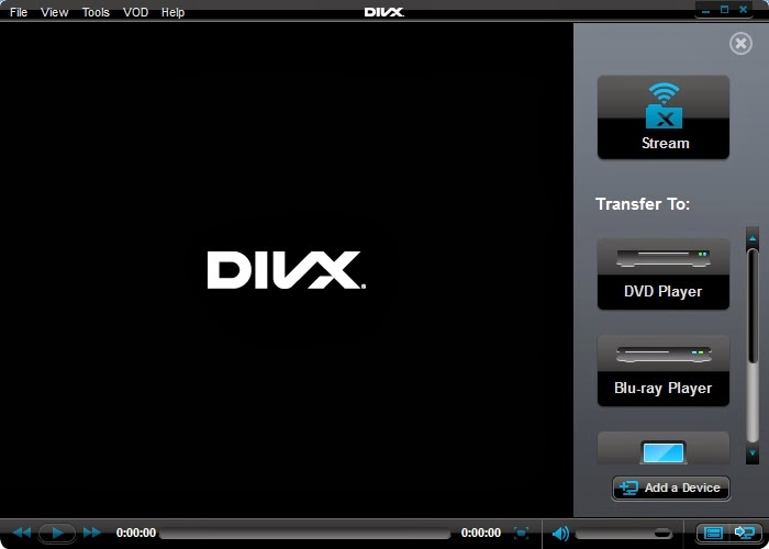 Download DivX Plus 10.1.1.10.1.362 Terbaru Full Version