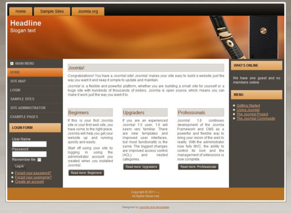 download multilevel modeling: methodological