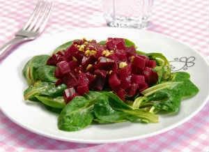 dicas-beterraba-salada
