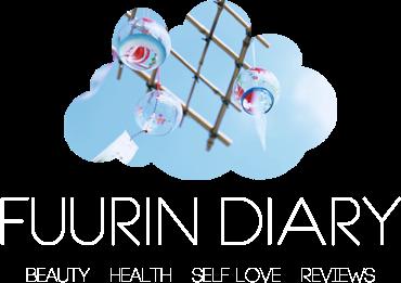 Fuurin Diary