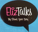 ElizTalks...
